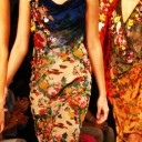 Investing in Indian Designer-wear: Where to Start?